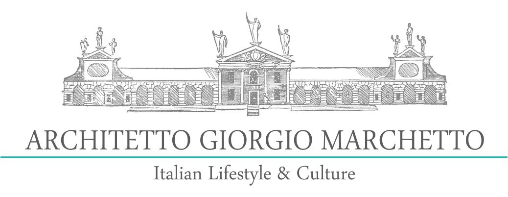 Architetto Giorgio Marchetto